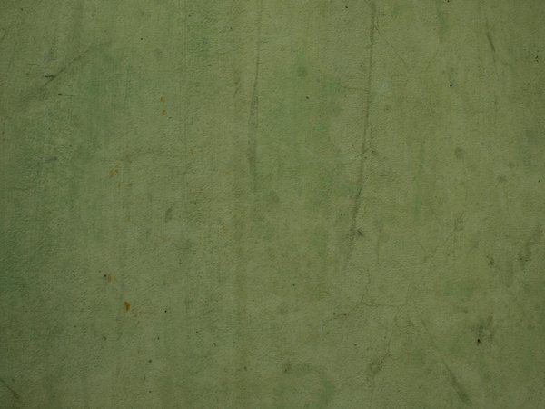 Texture Drive 15 Olive Green Wall Textures