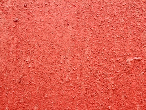 Texture Drive 15 Spotted Red Painted Wall Textures