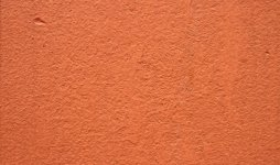 12 Orange Rough Wall Textures