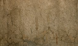 3 Brown Cracked Wall Textures